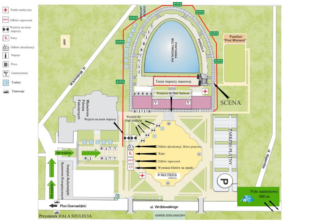 mapa_majowka