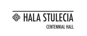 HalaStulecia_logo_1.3