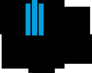 CityFun24_logo