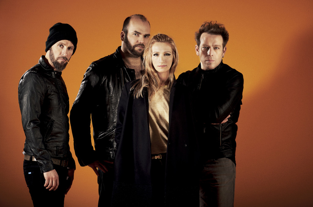 GUANOAPES2014byHarryWeber