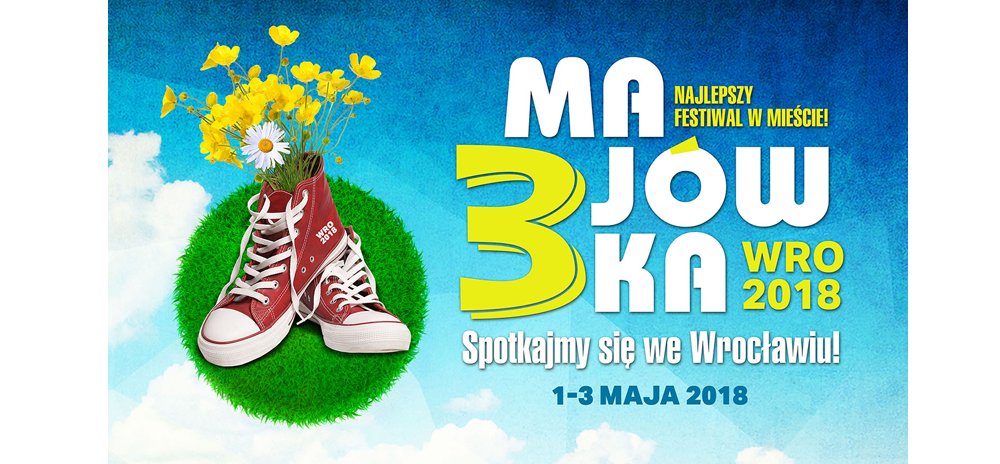 3-majowka.pl