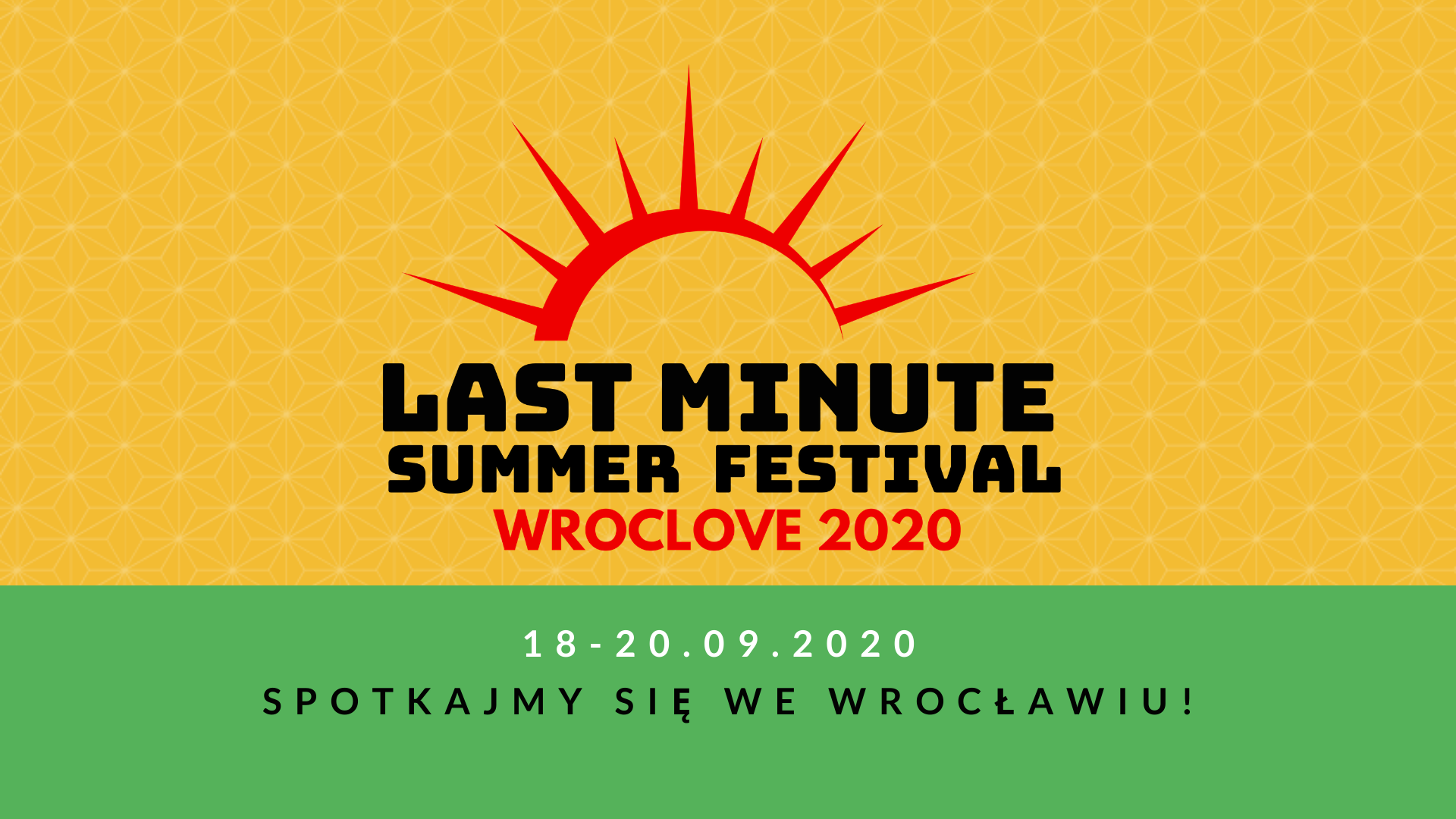 3-Majówka – Najlepszy Festiwal Muzyczny we Wrocławiu!